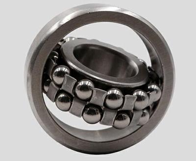 不锈钢调心球轴承